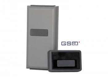 GPS tracker TEGPS pro monitorování vozidel a kontejnerů