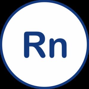 Radon ikona
