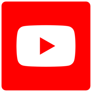 Youtube ikona