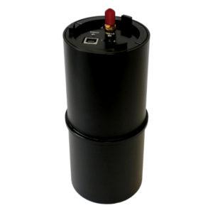 USB radonová sonda s velkou pamětí TSR4M náhled