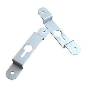 Holders for terminal TCR4A