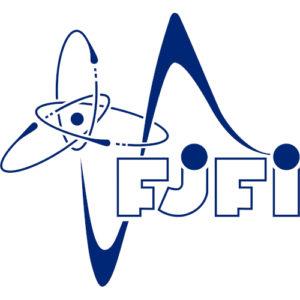 ČVUT jaderná fakulta logo