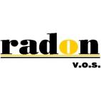 Radon v.o.s logo