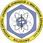 SUJCHBO logo