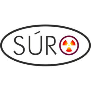 SÚRO logo