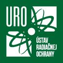 URO Slovensko logo