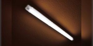 LED osvětlení TESLA