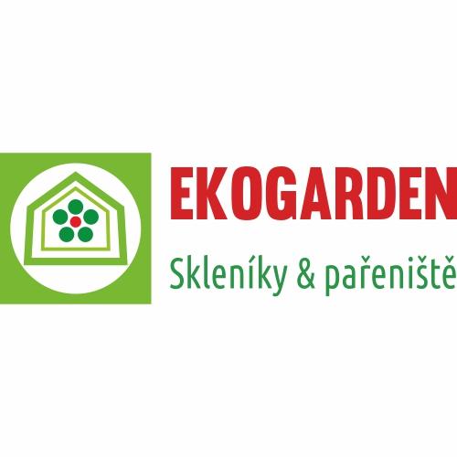 Ekogarden logo